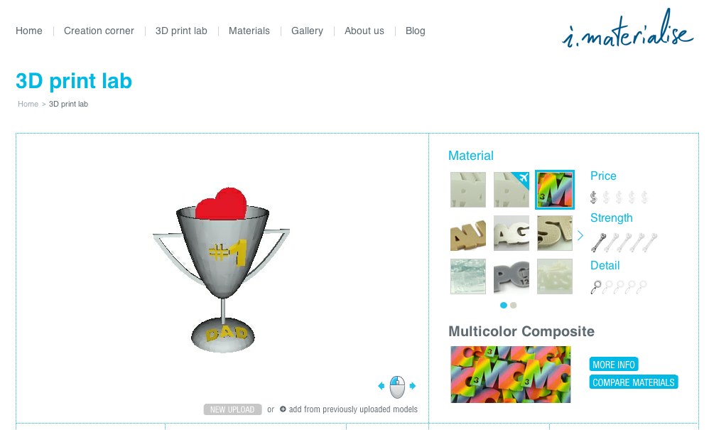 New features ruler and color stl export tinkercad 3d Tinkercad 3d