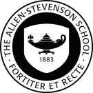A-S seal bw