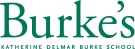 burkes_wordmark_fullname_green