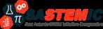 rsz_sastemic_logo_rgb (1)