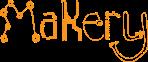 MakeryLogo