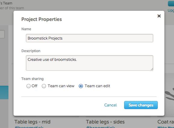new_dashboard_properties