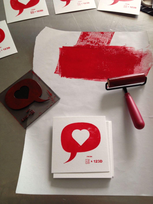 VDay_letterpress1