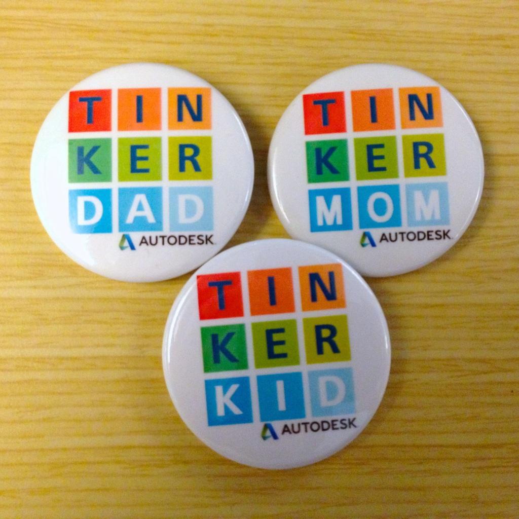 tinkerfam_buttons
