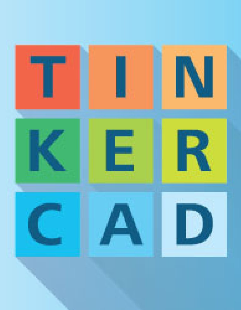 youtube videos created by tinkercad users tinkercad 3d