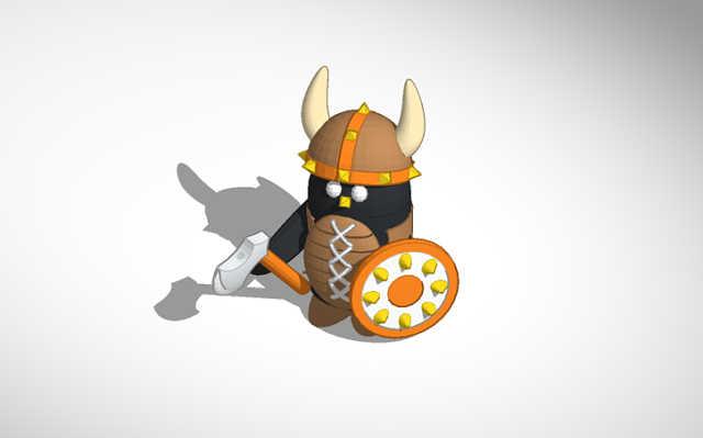 peter_the_viking_penguintimemachine_in_helmet