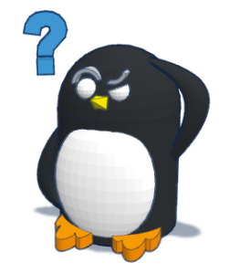 faq_penguin