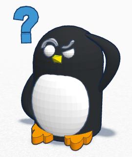 faq_penguin