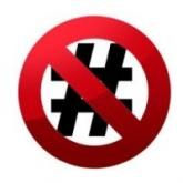 no-more-hashtag-300x240-200x200-c