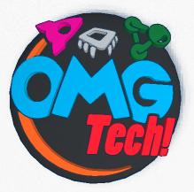OMGTech