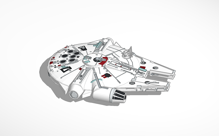millenium_falcon_starwars