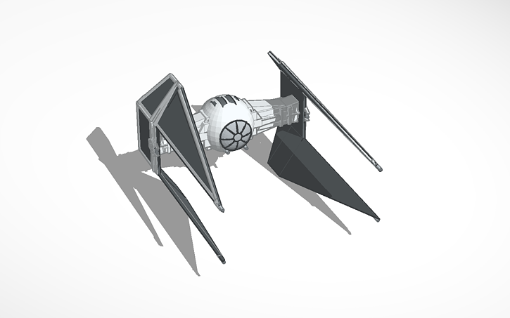 tie_interceptor_starwars