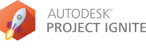 ProjectIgniteLogo
