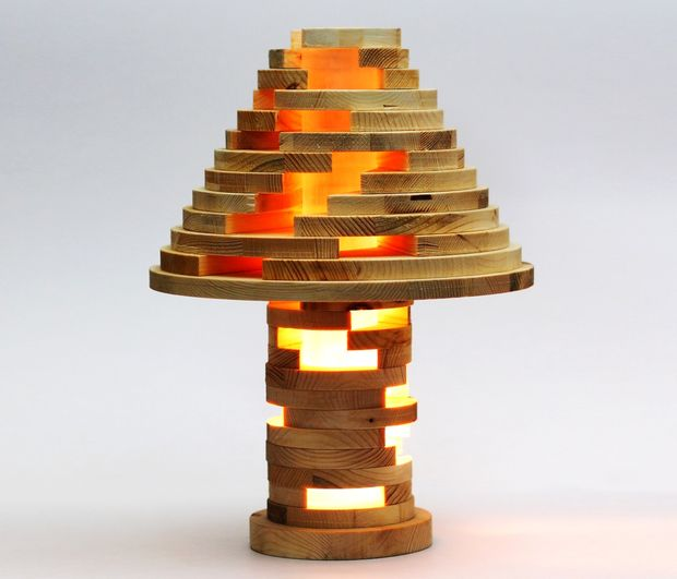 stacked_lamp