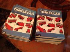 TinkerStar_JFK_Book