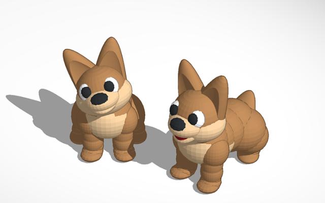 corgi_puppies