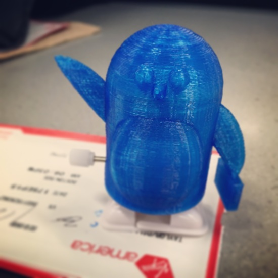 Tinkercad, 3d design, education, project