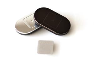 lift-sensor-black-silver