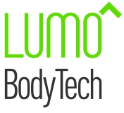 lumo-bodytech-logo