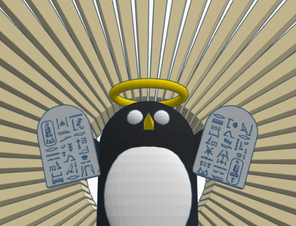 Holy_peter_penguin