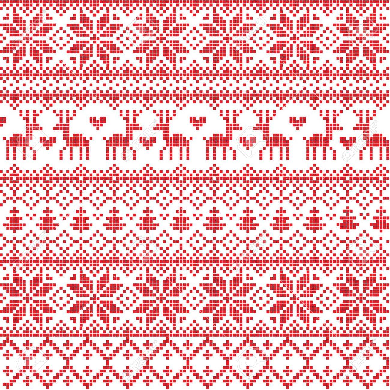 Community Challenge: #UglyChristmasSweater – Tinkercad Blog