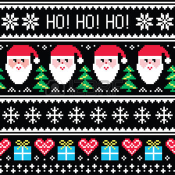 42242965-christmas-jumper-or-sweater-seamless-pattern-with-santa-and-presents