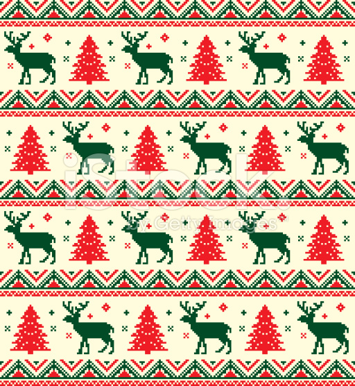 stock-illustration-46087156-pixel-christmas-background