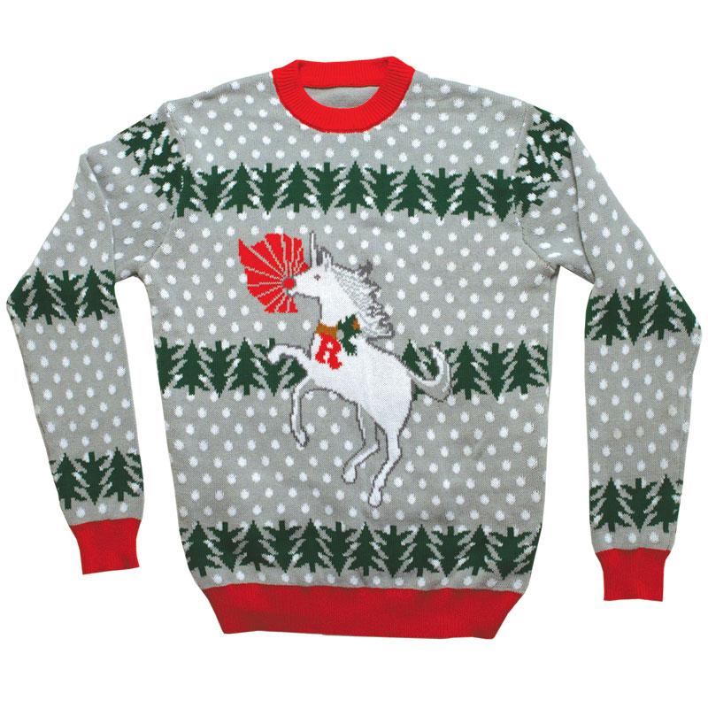 ugly_christmas_unicorn_sweater_1