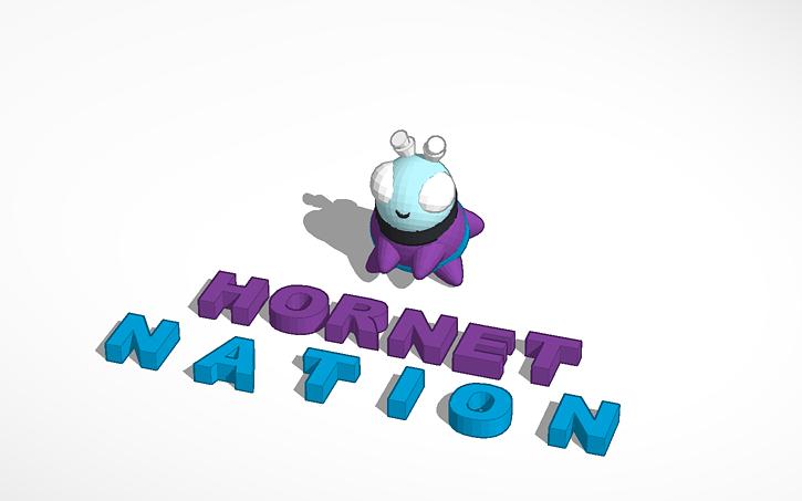 copy_of_little_bumble_bee_hornetschool_mascot