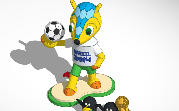 mascot_tinkercup2014_fuleco_armadillo