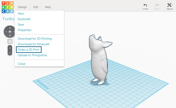 3d-printing-with-tinkercad
