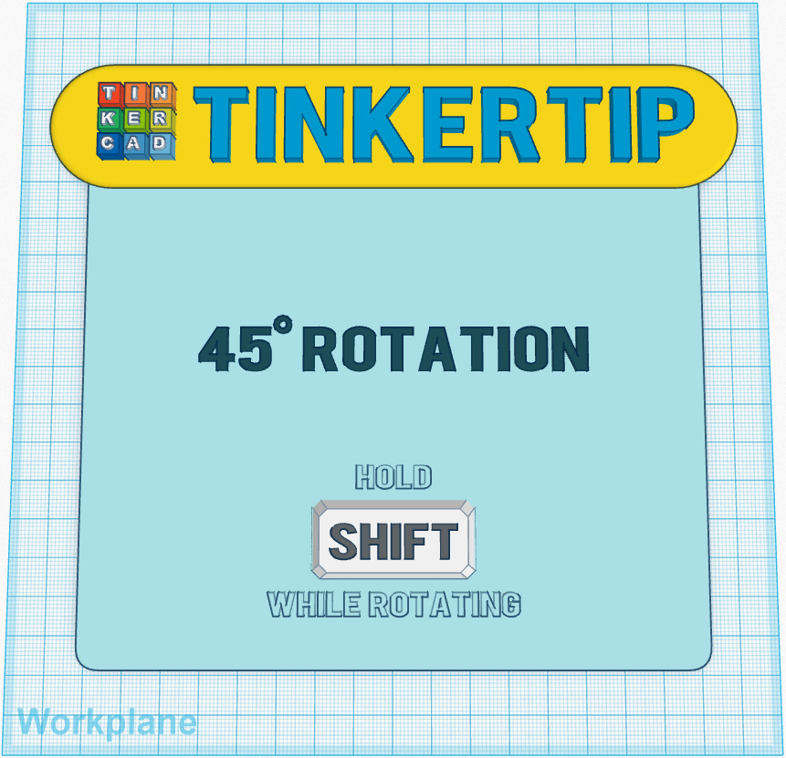 tinkertip-45-degree-rotate