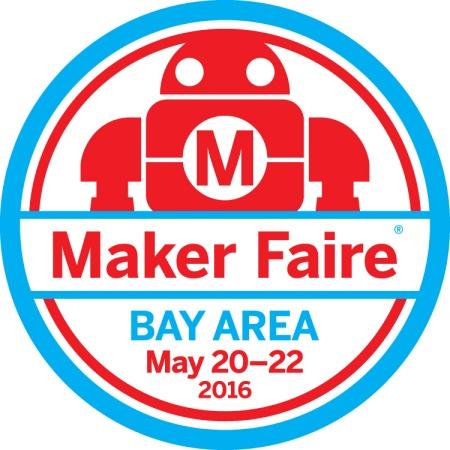 MF15BA_Badge