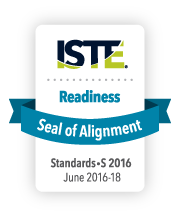 ISTE-(Tinkercad)_SoA-Seal