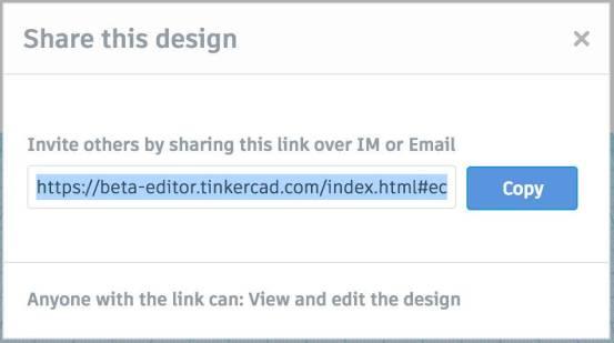 Tinkercad_Beta_Collaboration