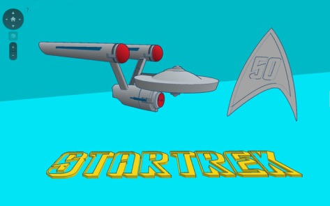 wss_enterprise_50