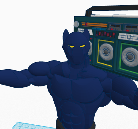 Tinkercad 3D Design Blog – Mind to Design in Minutes