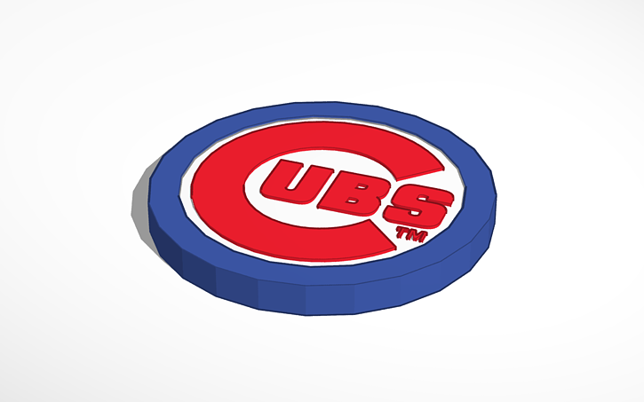 cubs_tink-preview