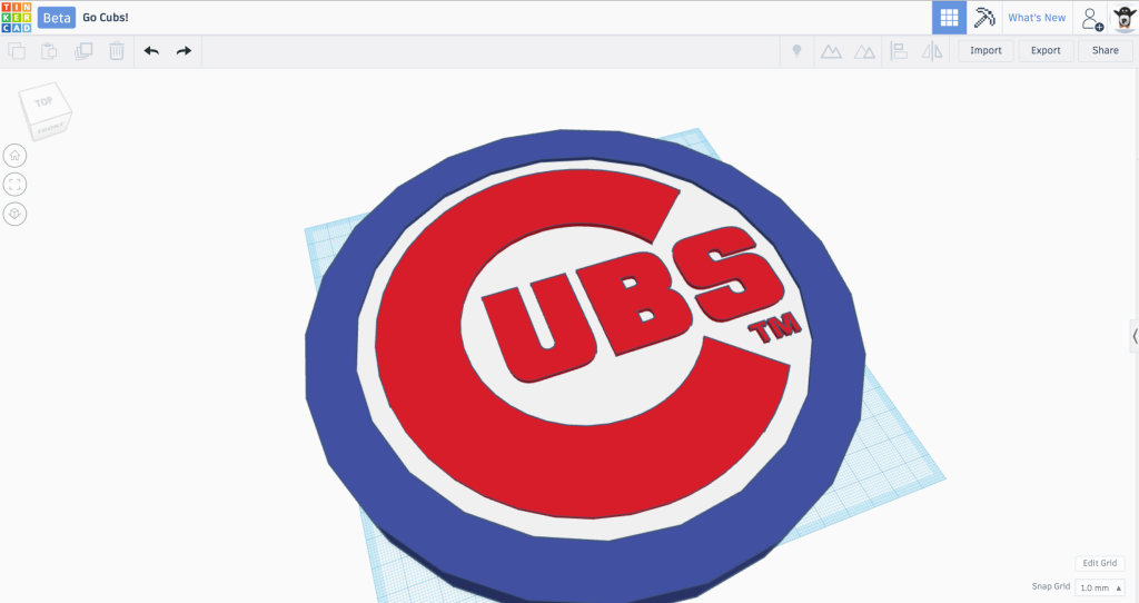 cubs_tinkercad