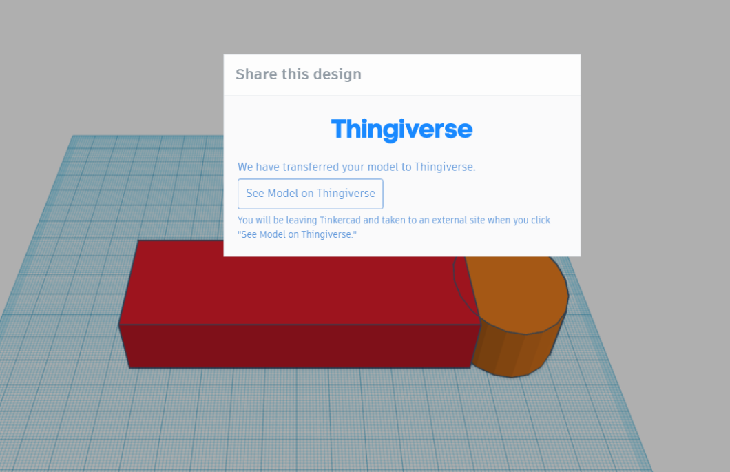 tinkercad_thingiverse_4