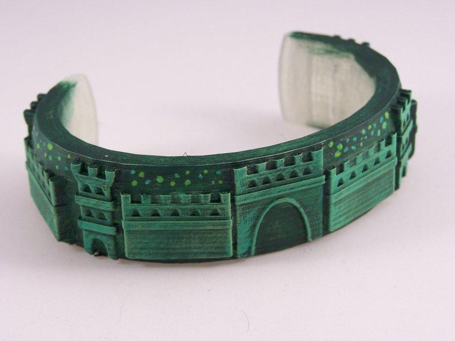 jade_castle_bracelet_by_dutch_mogul-d5paqig