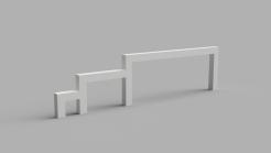 2-Bridging