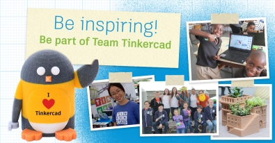 Team-Tinkercad_Photos_opt-4_051518