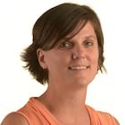Leah LaCrosse Science Educator Huron, Ohio