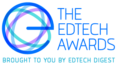 ED-TECH-Awards-Horizontal-RGB-1