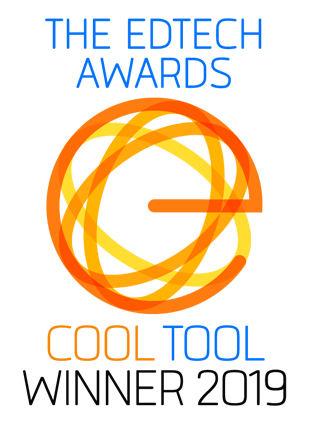 EdTechDigest_CoolTool-WINNER-2019